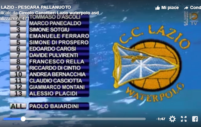 https://www.cclaziowaterpolo.it/wp-content/uploads/2017/03/11-marzo-2017-640x407.jpg