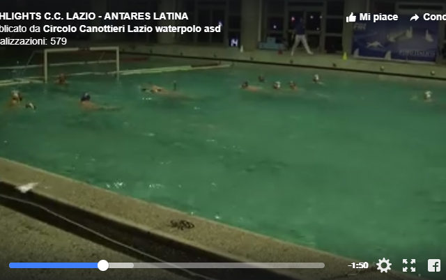 https://www.cclaziowaterpolo.it/wp-content/uploads/2017/03/cc-antares-640x402.jpg