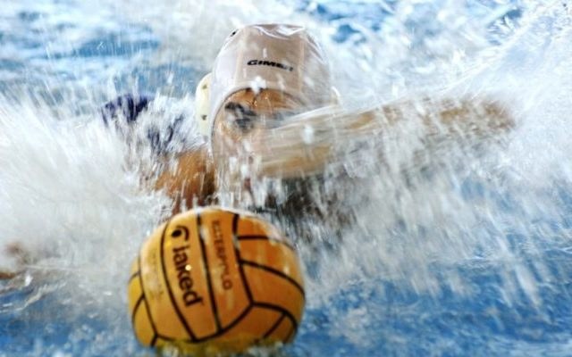 https://www.cclaziowaterpolo.it/wp-content/uploads/2017/08/Pallanuoto2-1024x680-660x400.x87523-640x400.jpg