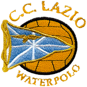http://www.cclaziowaterpolo.it/wp-content/uploads/2017/08/logo-grande.jpg