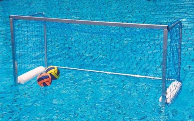 https://www.cclaziowaterpolo.it/wp-content/uploads/2017/08/mini_porta_pallanuoto_water_polo_goal-660x400.x87523-640x400.jpg