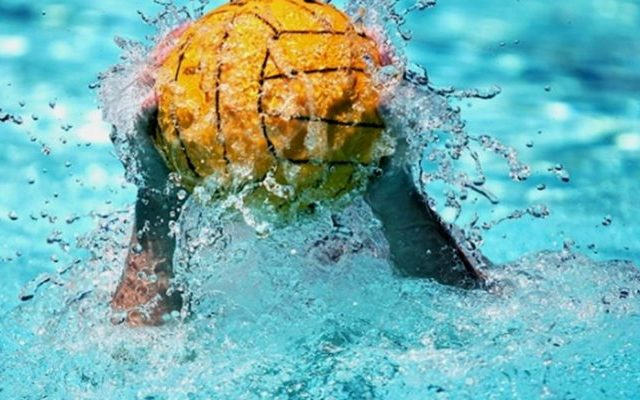 https://www.cclaziowaterpolo.it/wp-content/uploads/2017/08/pallanuoto-1-660x400.x87523-640x400.jpg