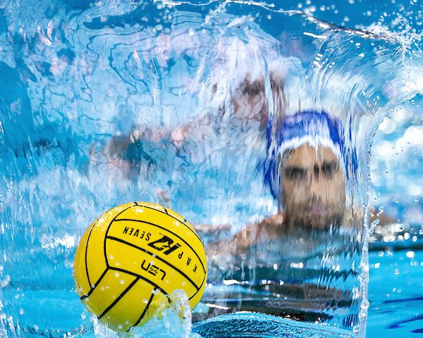 https://www.cclaziowaterpolo.it/wp-content/uploads/2019/01/EU00183-600x480.jpg