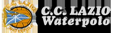 CC Lazio Waterpolo