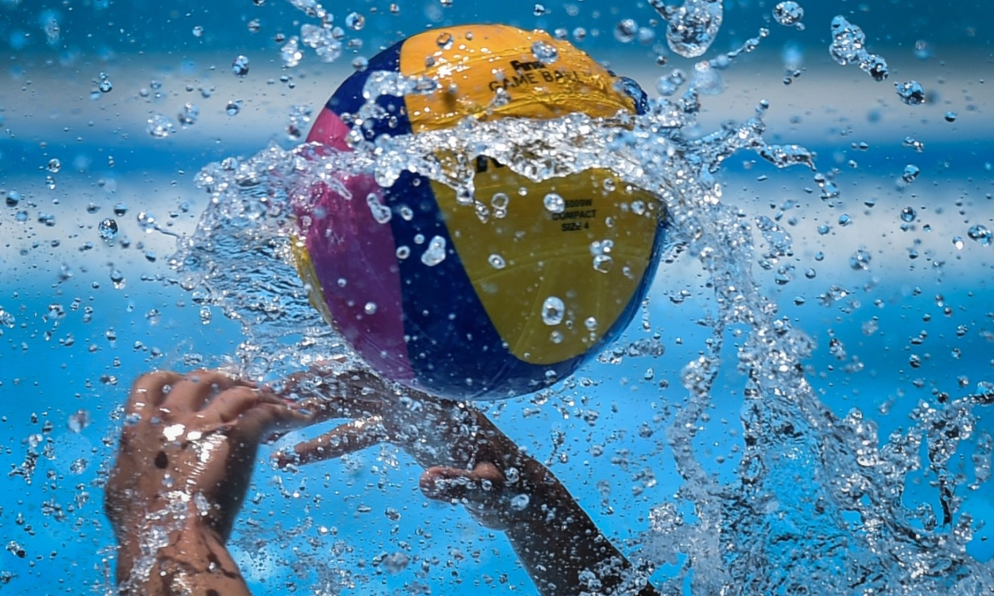 https://www.cclaziowaterpolo.it/wp-content/uploads/2019/01/cropped-54a0004f991cfefb457420c1f5984.jpg