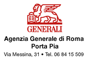 https://www.cclaziowaterpolo.it/wp-content/uploads/2019/05/logo-generali-portapia.png