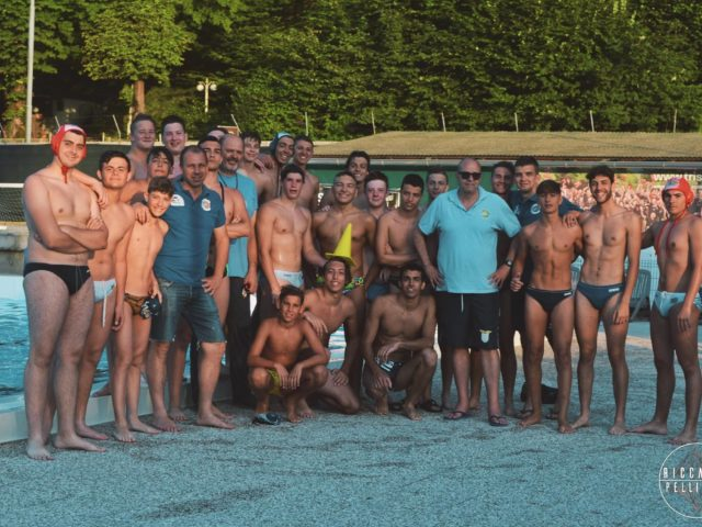 https://www.cclaziowaterpolo.it/wp-content/uploads/2019/05/slovenia-2018-640x480.jpg