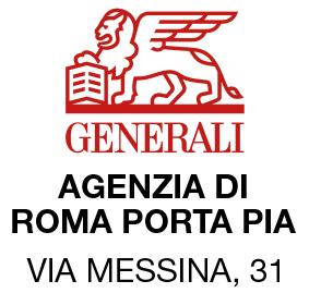 https://www.cclaziowaterpolo.it/wp-content/uploads/2019/06/Logo-sponsor_GI-Roma-Porta-Pia.jpg