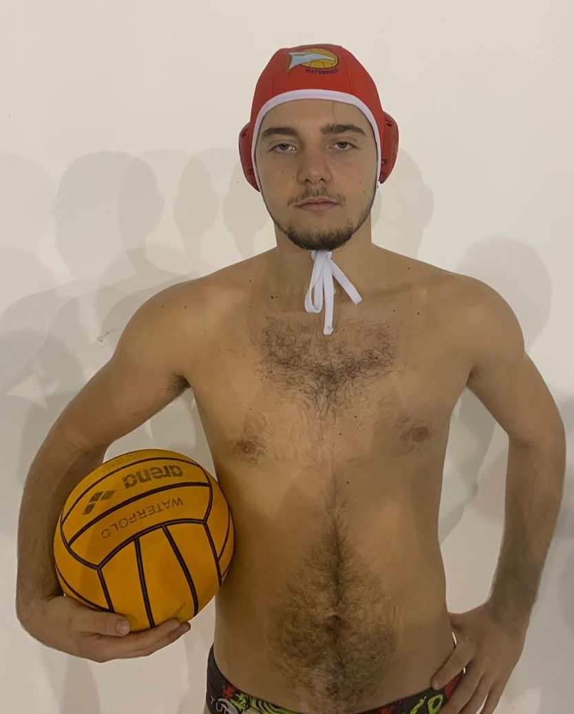 https://www.cclaziowaterpolo.it/wp-content/uploads/2019/12/carvelli-calotta.jpeg