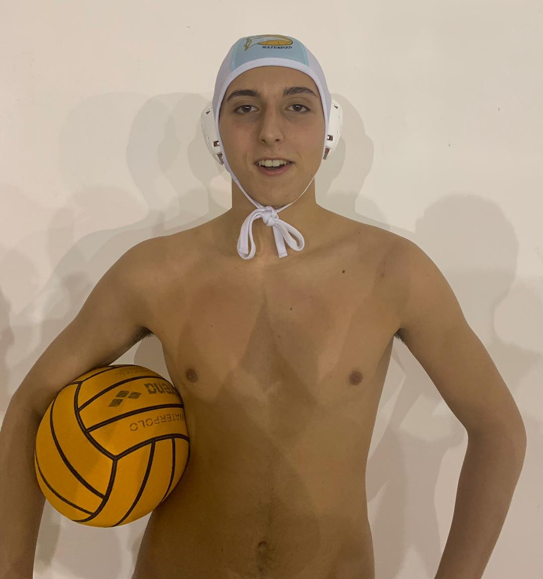 https://www.cclaziowaterpolo.it/wp-content/uploads/2019/12/lapreziosa-calotta.jpeg