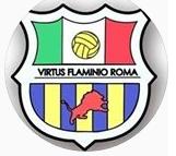 Virtus Flaminio