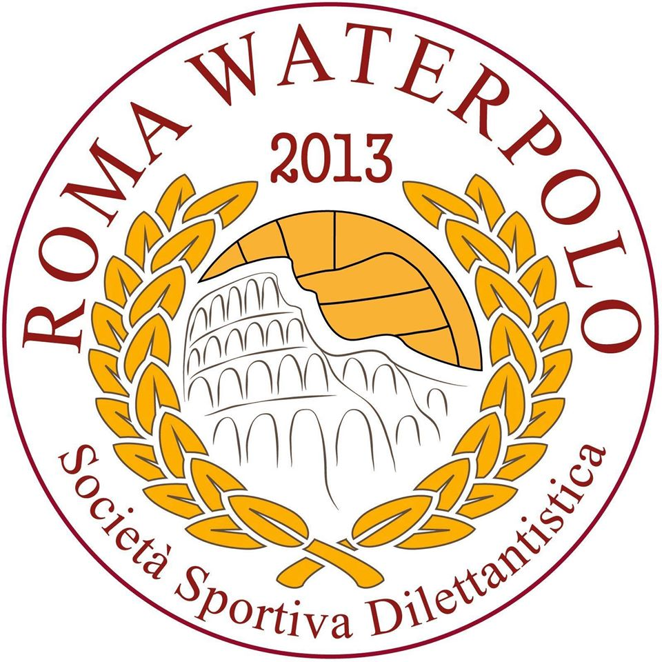 Roma Waterpolo A