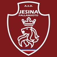 Jesina PN